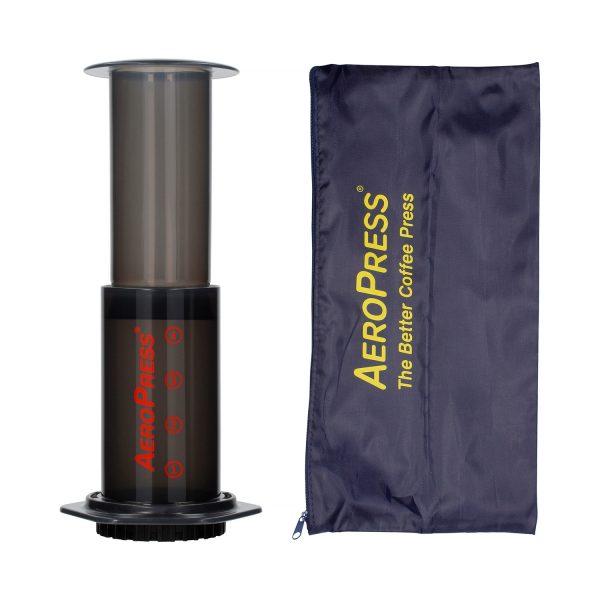 Aeropress 2020 2