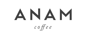Anam Coffee