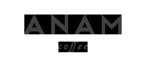 Anam Coffee