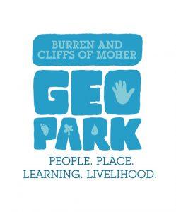 Geopark_Blue_web