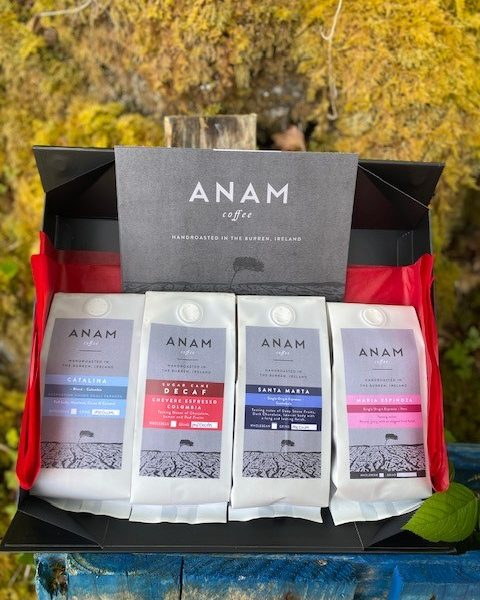 ANAM MOR 2