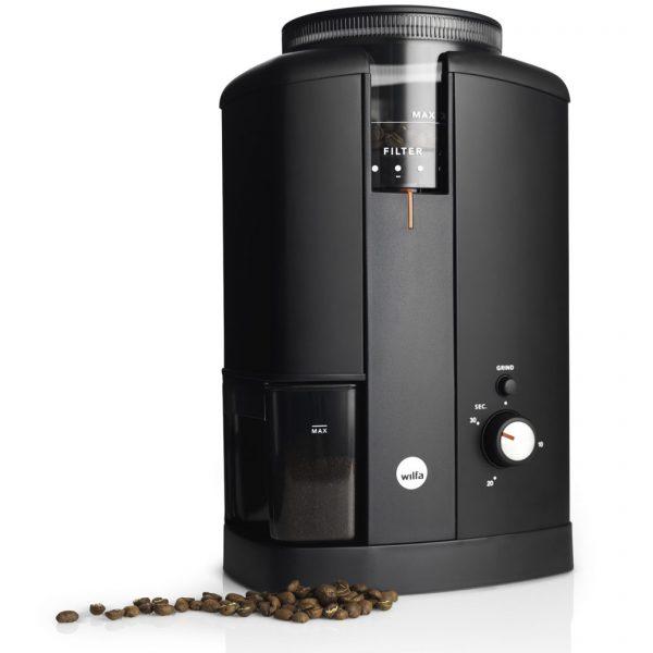 CGWS-130B_angle_coffee_LR-1035×1200