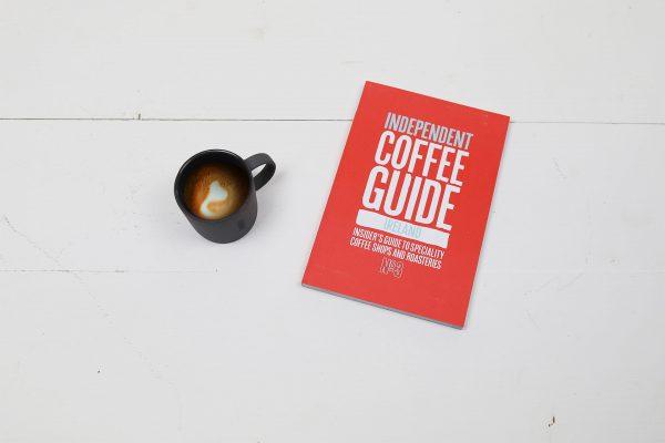 IMG_6029_with-coffee