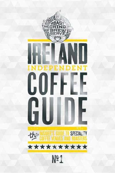Ireland-Independent-coffee-guide-No1-1