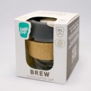 Keep Cup Almond Cork 8oz