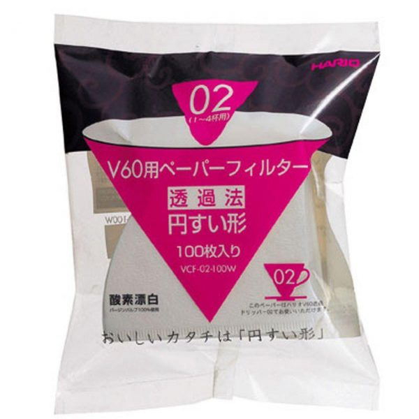hario-v60-02-filter-papers-100-hario_1280x1280