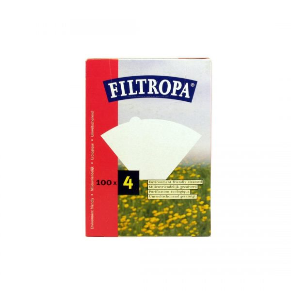 filtropa-white-size-4-filter-papers-100-other_1080x