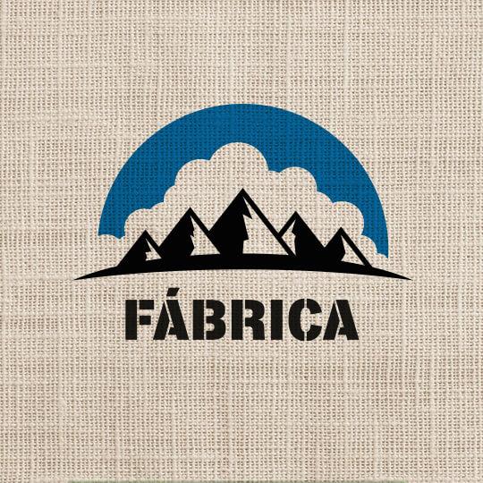 1538493486bie_Fabrica