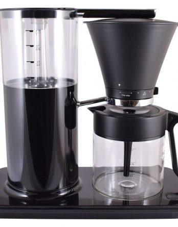 Wilfa Coffee Brewer