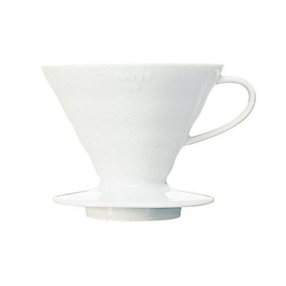 hario-v60-02-white-ceramic-dripper-hario-japan_1080x