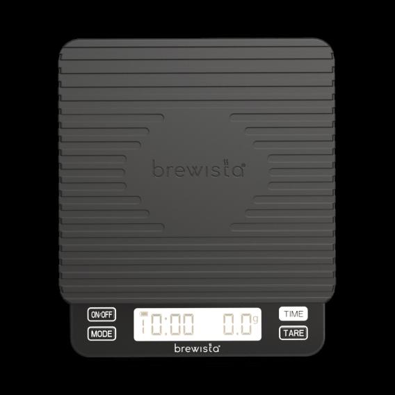 BrewistaSmartScale2