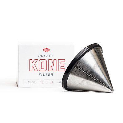 Chemex Kone