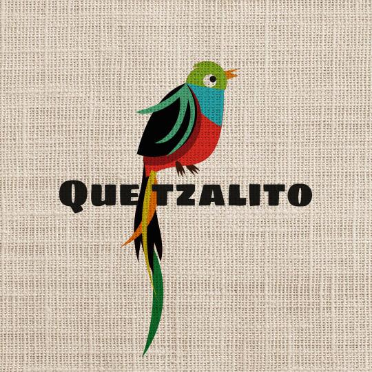 GUATEMALA 6